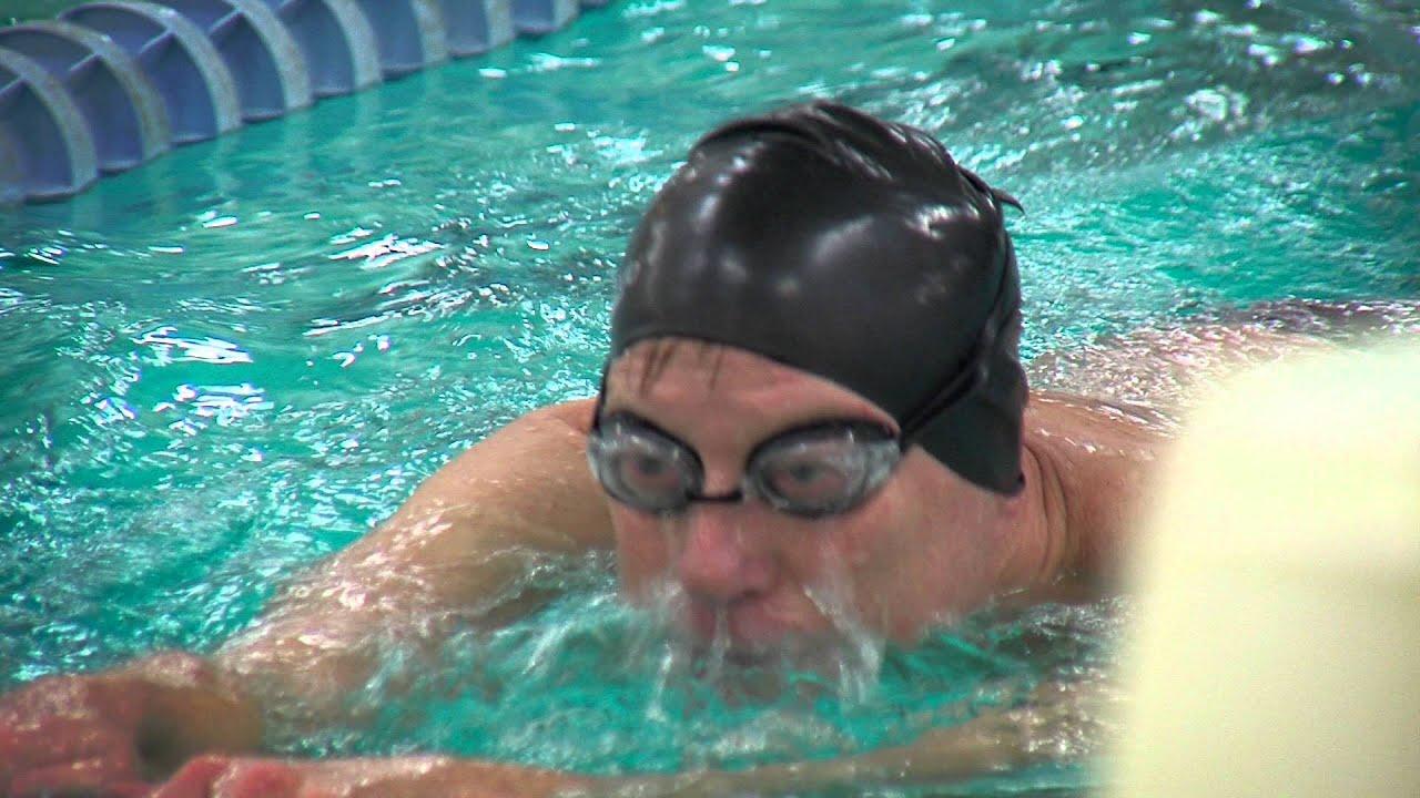 Swim Lessons | Two Rivers YMCA