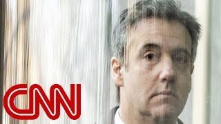 Emails detail 'backchannel' between Giuliani and Cohen