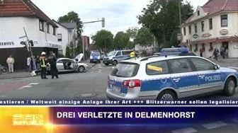 FAN Aktuell -  Nachrichten aus Niedersachsen und Bremen - Beitrag vom 19.09.2012