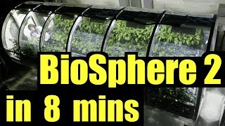 Biosphere 2 Documentary