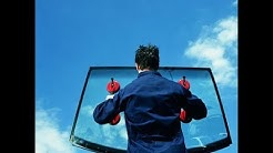 Auto Glass Replacement in Diamond Bar (626) 214-5303 Windshield Replacement in Diamond Bar, CA.