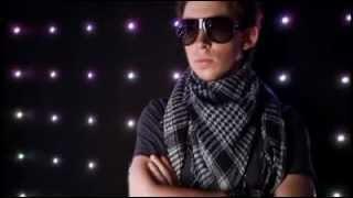 Joshua Grey vs Bernie-x & Terri BJerre - I Need This Rhythm (Chris Montana & Boris Roodbwoy s2g mix)