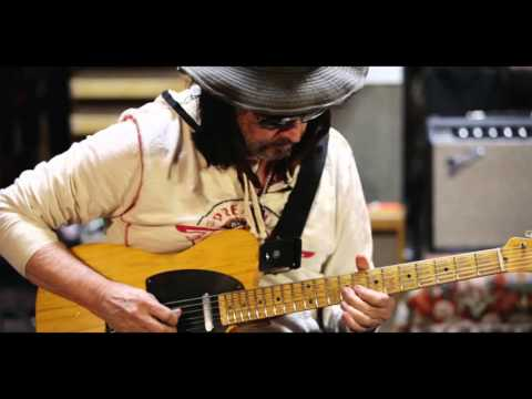Mike Campbell interview (Myth vs. Craft, Ep. 6) AUDIO ONLY