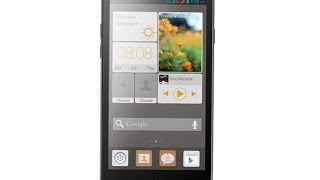 how to hard reset huawei ascend g700 and forgot password recovery factory reset