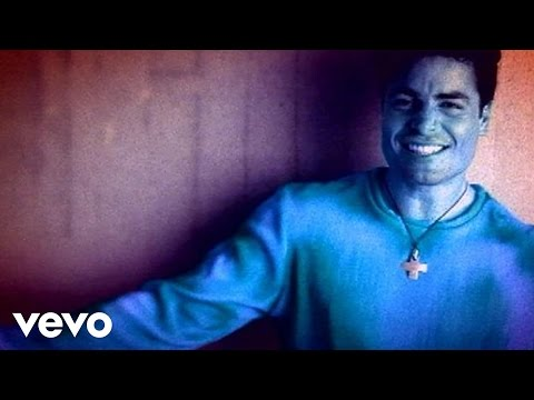 Chayanne - Baila Baila (Video - Meme's Boriqua Mix)