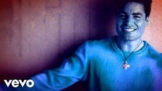 Chayanne : Baila Baila #YouTubeMusica #MusicaYouTube #VideosMusicales https://www.yousica.com/chayanne-baila-baila/ | Videos YouTube Música  https://www.yousica.com