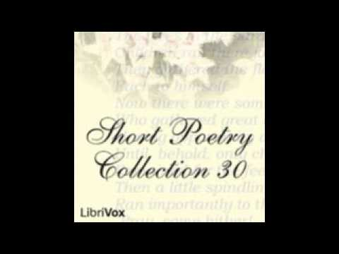 2  Ode on a Distant Prospect of Eton College   Thomas Gray Short Poetry Collection 030