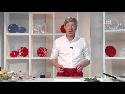 Салат с шашлычками из индейки и клубничный дайкири без регистрации и смс