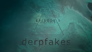 Deepfakes Tutorial | Episode One | Overview