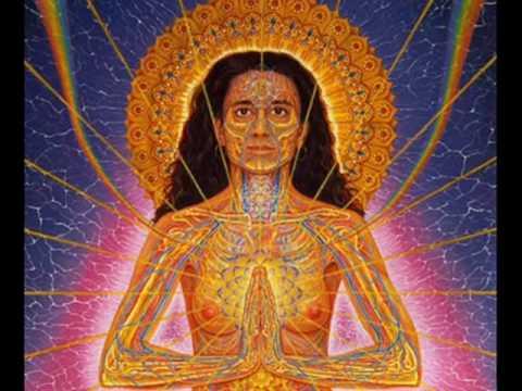 Клип Namaste - Gayatri Mantra