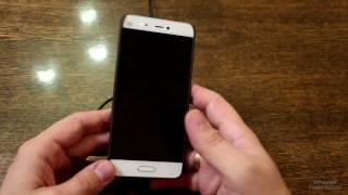 Xiaomi Mi5 спустя месяц использования (Отзывы) Обзор