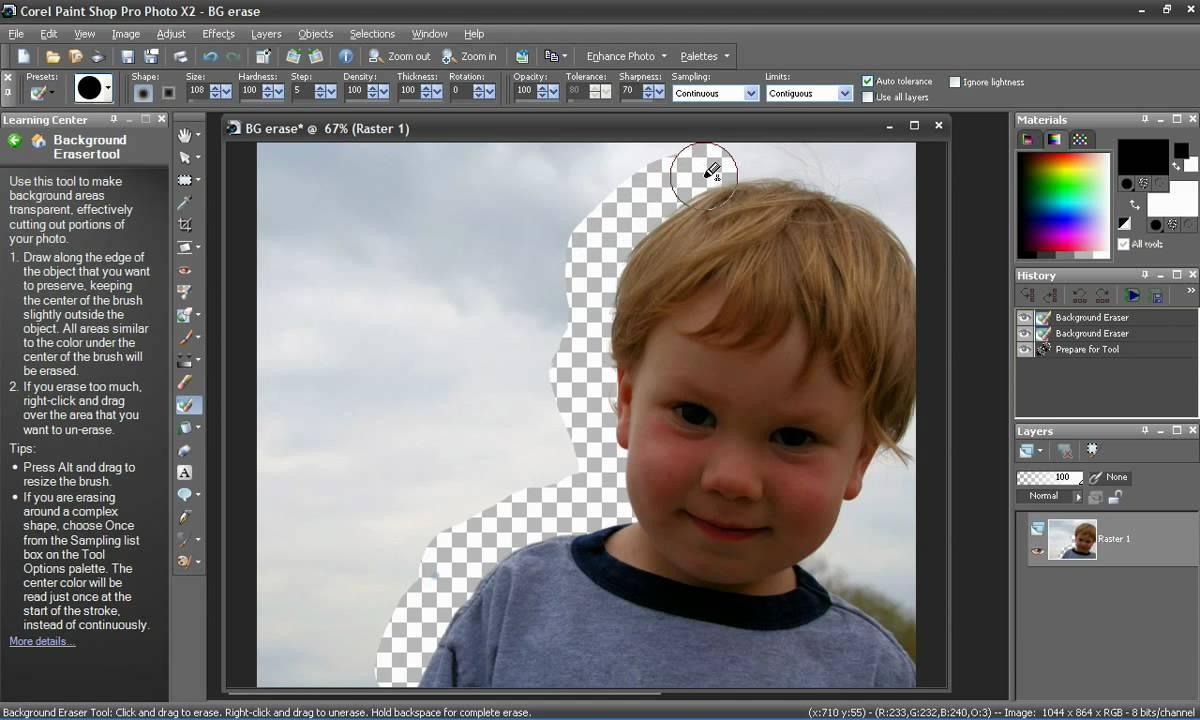 Corel paint shop pro photo x2 trial key generator