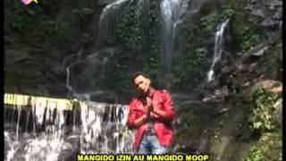 Download lagu Masputra Angin Marombus MPP MP3
