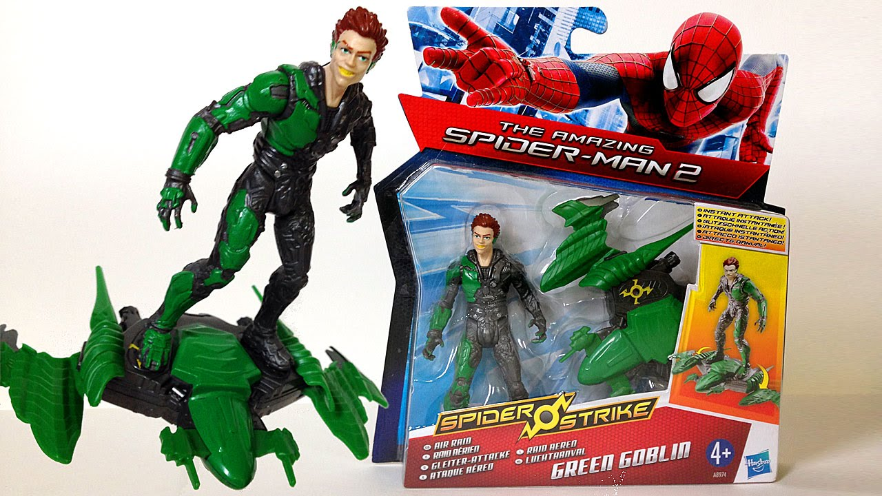 the-amazing-spider-man-2-green-goblin-hot-toy