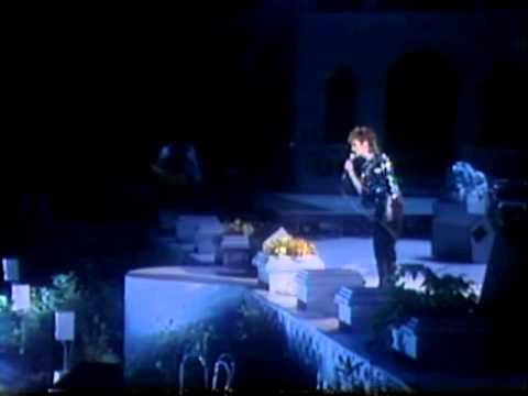 Sheena Easton, You Could Have Been With Me, Festival de Viña 1984 mp3