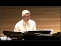 Download IDUYAN MO (Ryan Cayabyab and Ateneo Chamber Singers) MP3 song and Music Video