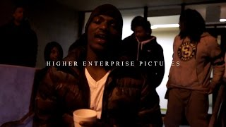Boss Smooth - Gang Members [Official Video] | Filmed By @HigherEnt