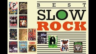 Download Mp3 14 Lagu Kenangan Slow Rock 90an Legenda Indonesia Vol I