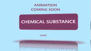 Popular Videos - Chemical substance