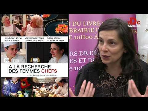 Marocaine cherche Femme du mariage 212663267013de YouTube · Durée:  13 secondes