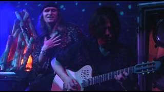 Gotthard - More Than Live - Full Concert