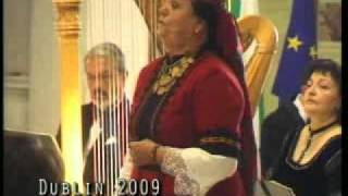 IRISH HEART IN EUROPE - BULGARIA_Pt1.mp4