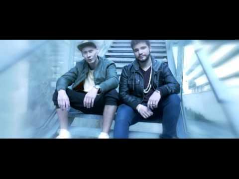 SKJ x Luke - Rap Olymp (prod. Beat by B2B Records)