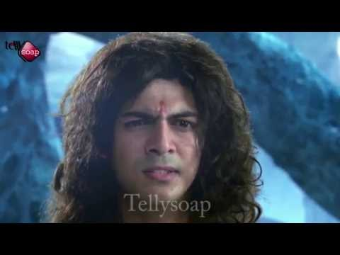 Nagarjun - Upcoming Episode - Telly Soap thumbnail