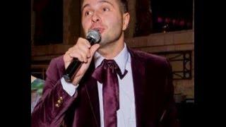 Дмитрий Рукосуев в Давай Поженимся Первый Канал