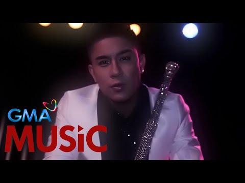 Kris Lawrence I Sabihin Mo Naman I Official Music Video