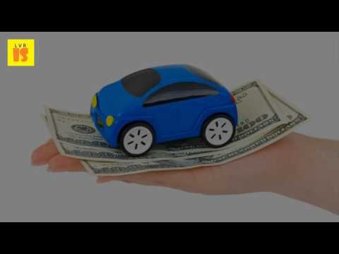 How to Get Car Insurance with Bad Credit -  2017 Car Insurance Financial Tips