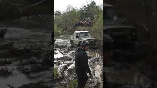 Кудяево весна 2019