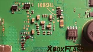 Playstation 4 немає зображення на екрані (інструкція з ремонту)