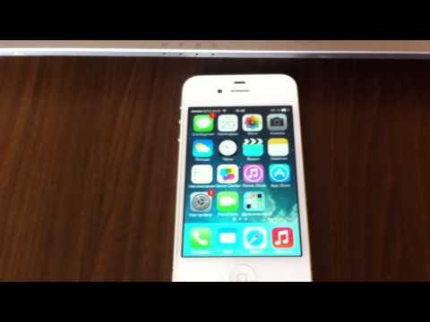 Как и зачем Apple может удаленно просматривать экран вашего iPhone