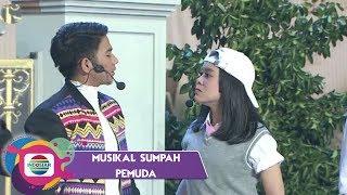 Video HMMM Berhasil ngga yaa Kira-Kira Geng Baik Mengundang Rizky Ridho | Musikal Sumpah Pemuda download MP3, 3GP, MP4, WEBM, AVI, FLV November 2018