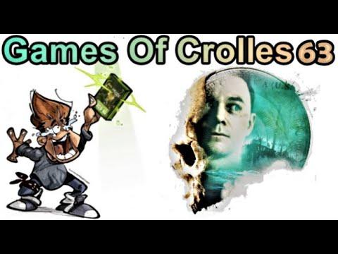C'EST LA REPRISE AVEC LES MUSIQUES DES JEUX DE L'ETE ! Games Of Crolles 63 - RADIO GRESIVAUDAN