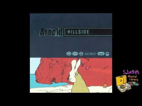 "Arnold ""Hillside"""