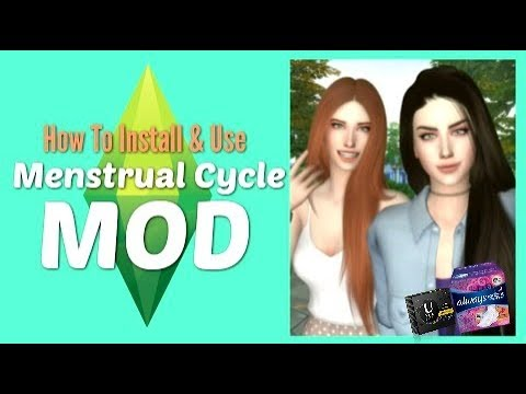 period mod sims 4 not working