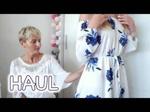 HAUL ZAFUL – niespodzianka dla Pauliny