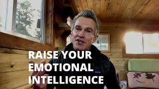Raise Your Emotional Intelligence