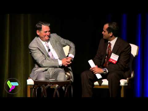 DDP 2013: How Has the Political Climate Affected Drug Development & Delivery Part 2