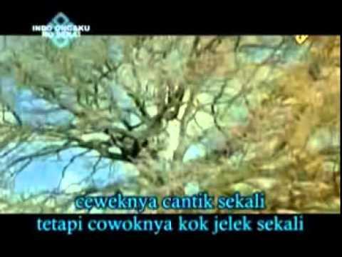 Video Klip Musik Dadali   Beauty And The Beast