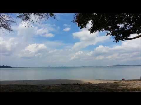 Changi Beach 2 8x