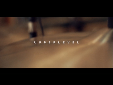 UPPER LEVEL - Nuansa Bening (cover)
