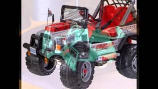 купить игрушечные модели машин(, 2014-12-03T09:45:52.000Z)