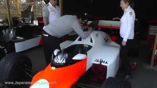 Formula 1 Turbo cars, Senna, Lauda, Prost, Albereto
