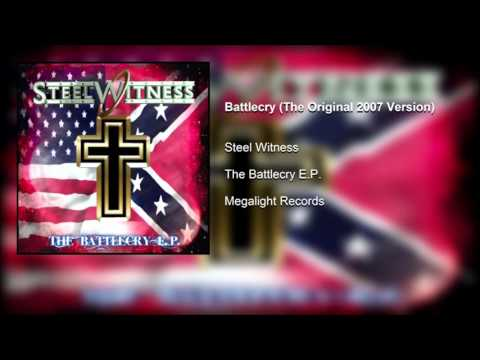 CHRISTIAN SOUTHERN ROCK (Music Genre)