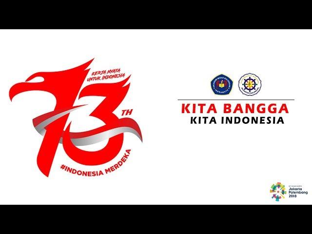 KITA INDONESIA - BEM Inspired