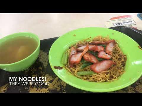 pek-kio-market-soon-kee-wanton-noodles