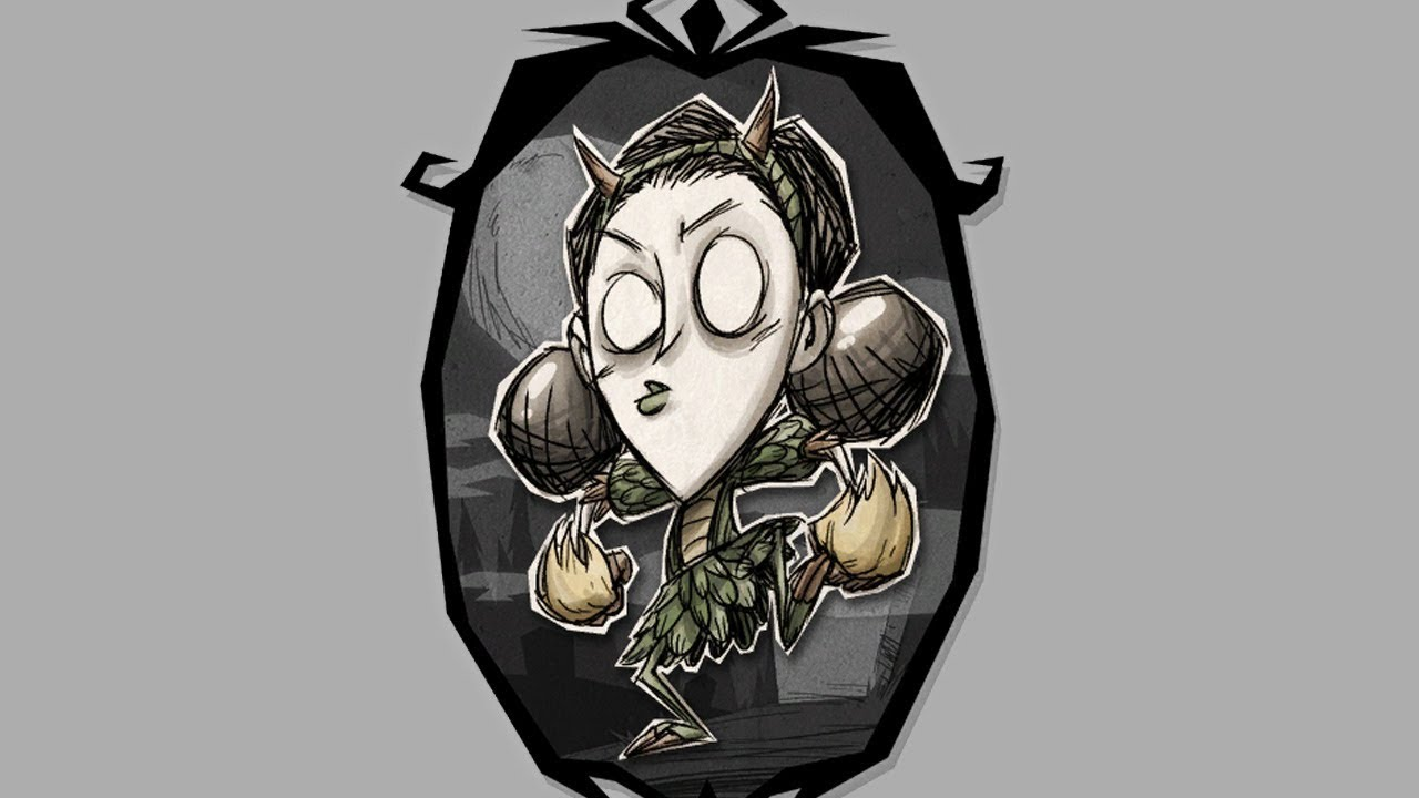 Willow Halloween Costume Willowfly Head u0026 Dragonfly Top [Dont Starve Together Costume Collection] & Willow Halloween Costume: Willowfly Head u0026 Dragonfly Top [Dont ...